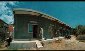 Rumah Kost Dekat Kampus dan Bandara Kupang