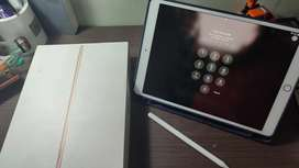 IPAD AIR 3 WIFI ONLY + PEN