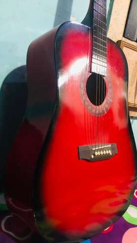 41 inch guitar for sale