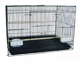 15X12X12 imported brand new cages for sale