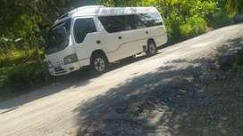 Hidhayah tour&travel Purworejo