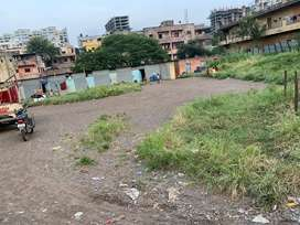 Aditya nagar land on rent