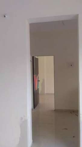In Alibag 1 BHK  for RENT.