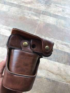 aksesoris kamera pouch