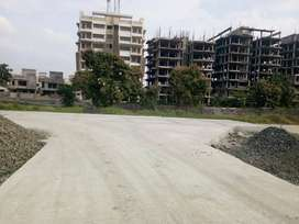 Best Residential/Investment plot in Beltarodi Road, Shankarpur Nagpur