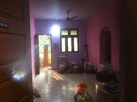 2 BHK Flat on Sale in Lotlikar Apts Curti Ponda Goa