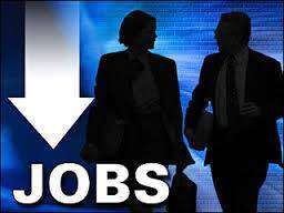 Offer for all Home based Job Internet Required for student.