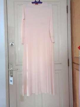 "Manset  ""Dress"""