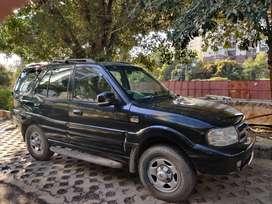 Tata Safari Dicor 2.2 VTT for sale