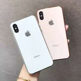 Apple piece top quality new variant with bill available