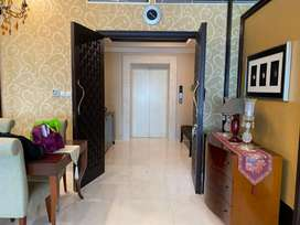 FOR RENT Apartmen Senayan Residence