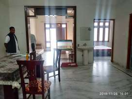 2BHK fullyfurnished house available for rent in pragati nagar ajmer