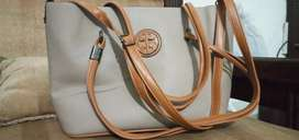 Bag For Girls Very Beautiful
