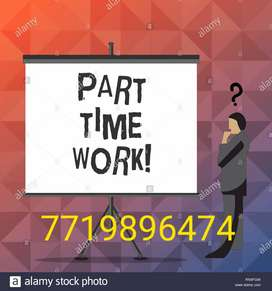 Free to call from home based jobs