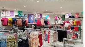 Cochin - Showroom Sales in Easybuy (Max Retail)