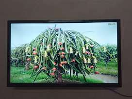 """Sony Android smart 42"""" full HD LED TV"""