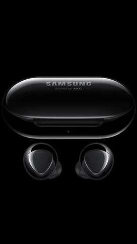 Samsung burd