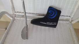 Brand new Golf Cleveland putter