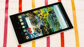 Elipsis Tab 8 HD with 3 gb Ram and Heavy Game Supported Tab