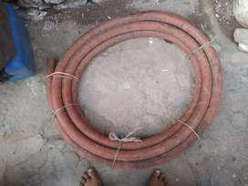 Rubber water Pipes