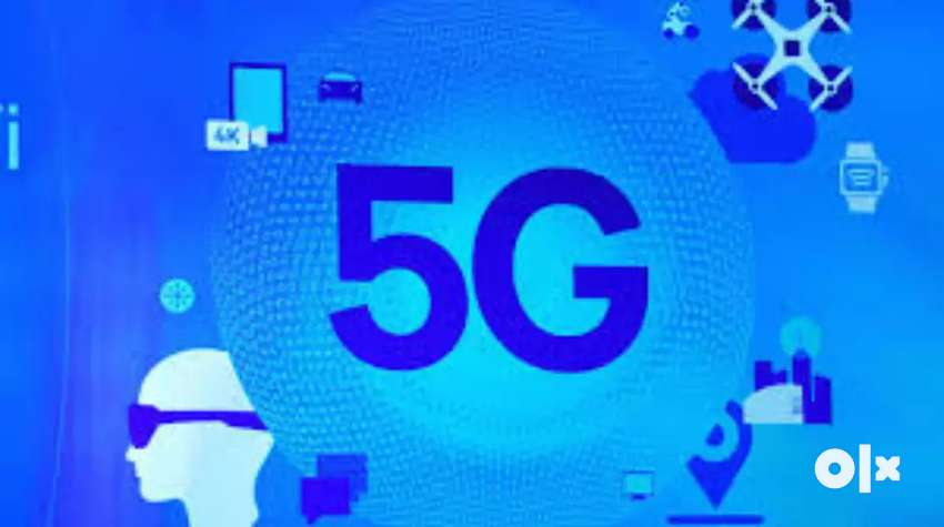 5g telecom networking tower job hiring is available 0