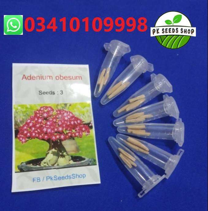 Flowers seeds Home Shipping All Pakistan 0