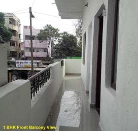 1BHK with Western Toilet at Gopal Nagar