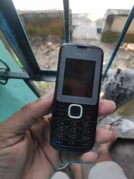 Good condition c1 01 phone at lower price