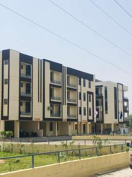3 bedroom flat for sell