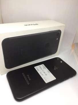 IPHONE 7-128GB[DIWALI OFFER X-64GB 38,590]