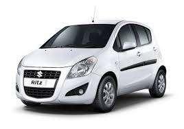 uber car 6 month lease offer