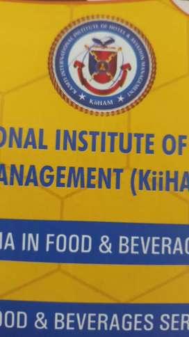 khamti international foundation