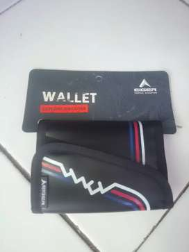Dompet eiger baru