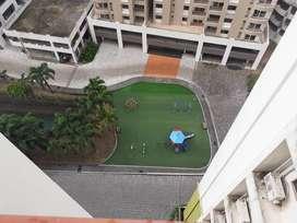 2 BHK apartment for rent in kakkanad