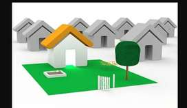 Deals in Property for buy, sell and rent from 500-4000 SqFt