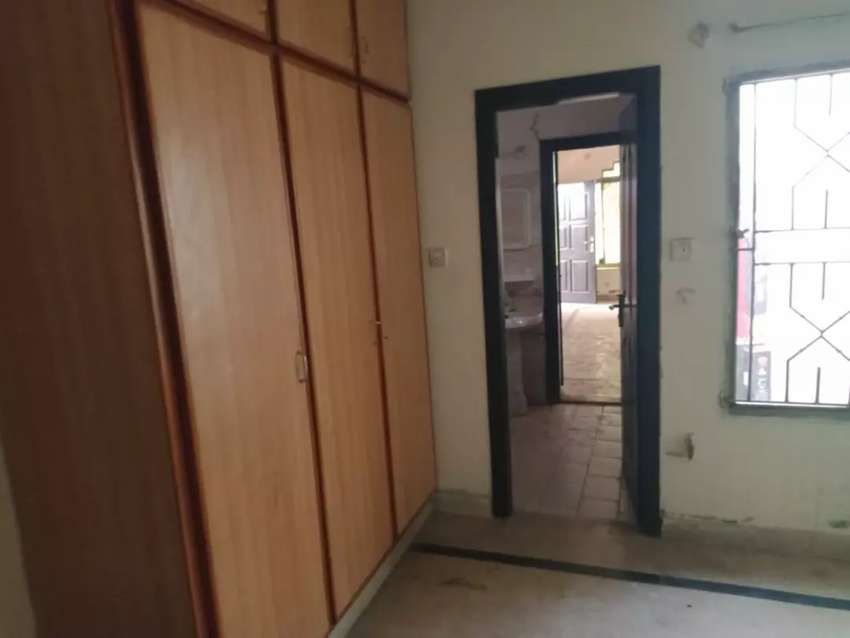 House avail for rent in adyala road 0