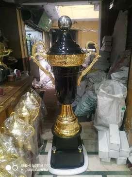 Trophys big size