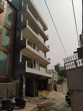 1300 sqft SCO per floor in Sector 29 for sale