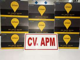 Murah..! Distributor GPS TRACKER gt06n, lacak posisi, off mesin+server