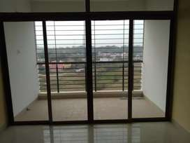 A 3bhk flat is available for rent at karamtoli