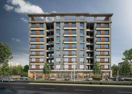 3BHK SPACIOUS FLAT FOR SALE@ BILL ROAD@ DEVESH IMPERIA