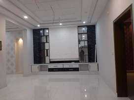 lower portion with separate entrance available for rent