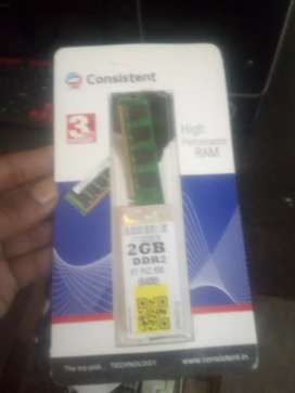 1+1= 2 gb ram for sale only 350