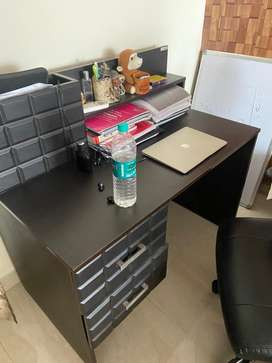 Reading Table for sale