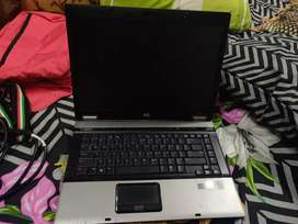Hp 6730b BRAND NEW CONDITION