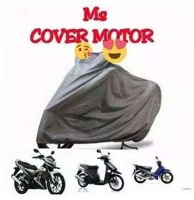 Mantel Sepeda Motor