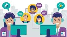 Di Butuhkan Segera Admin Online Shop Berpengalaman Kapuk