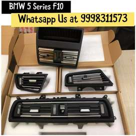 Ac vent for bmw available  now for surat
