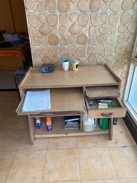 Computer Table for SALE!!