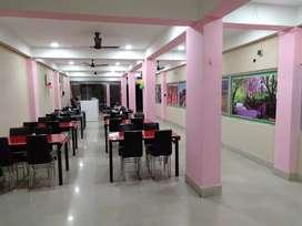 North Jalukbari